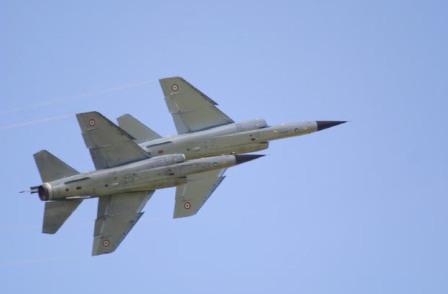14-MirageF1BEAD-2003_crash-test_robin-des-bois