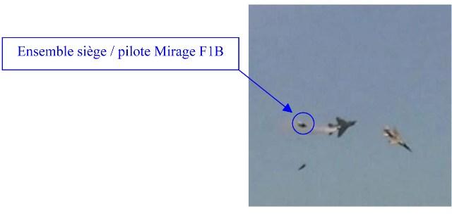 14_2003_Mirage-F1-BEAD-Air-A-2003-007_crash-test_robin-des-bois