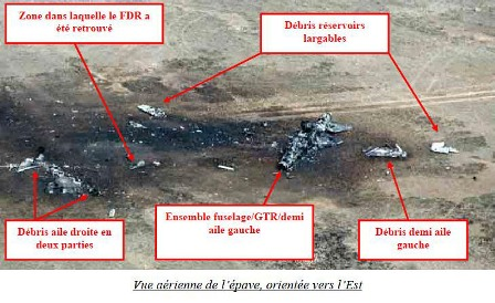 19_2005_Mirage 2000-BEAD-Air-C-2005-004-B_crash-test_robin-des-bois