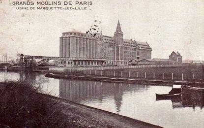 19_pcb_artois-picardie_robin-des-bois