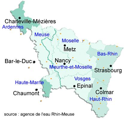 Rhin Meuse_PCB_robin-des-bois