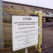 (Français) CITRON, c'est pas clair