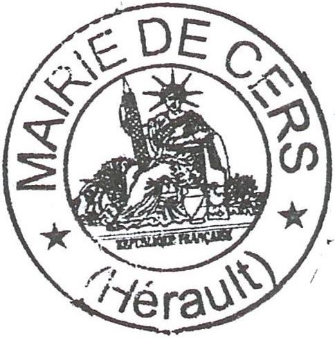 34-tampon-mairie-cersRobindesBois
