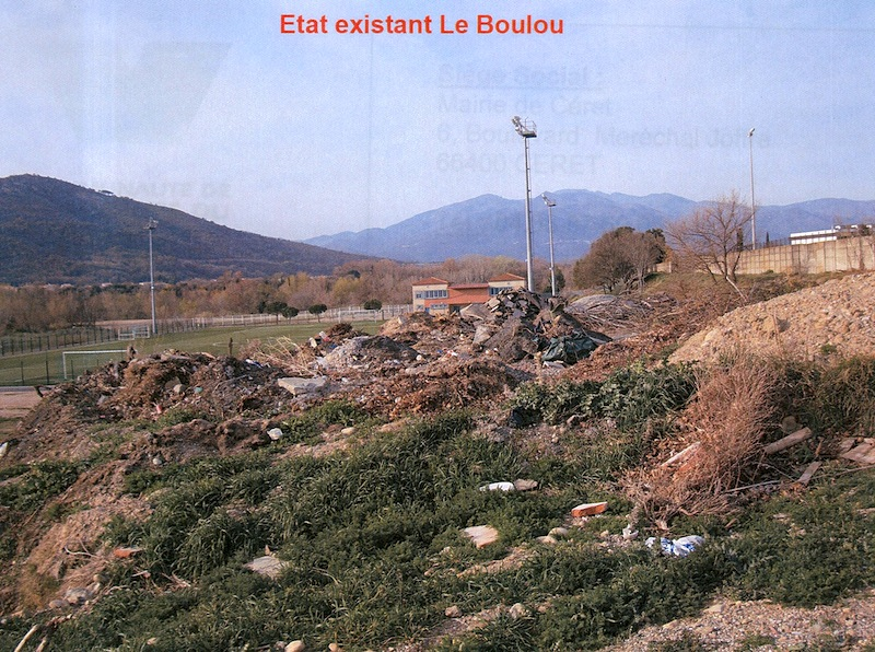 66-le-boulou-avant-rehabilitationRobindesbois