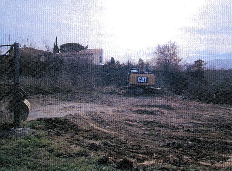 66-saint-jean-pla-de-corts-travaux-remodelageRobindesBois