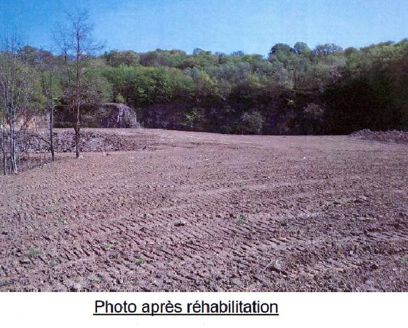 belfort-decharge-apres-rehabilitation