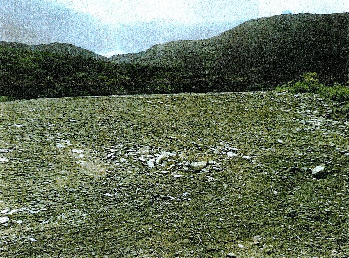 sari-dorcino-rehabilitee-photo3-RobindesBois