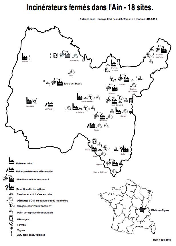 UIOM-Rhone-robindesbois