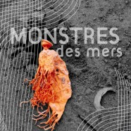 Monstres des mers – Installations et exposition photos