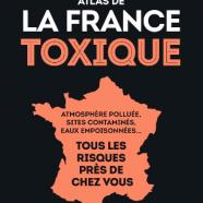 (Français) Jeux Olympiques – Des cyanos dans l'eau ?