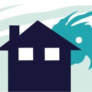 RAPPEL : Cyclone, prévenir, réagir, rétablir