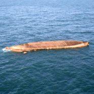L'avant, l'après et le pourquoi d'un naufrage dans la Manche