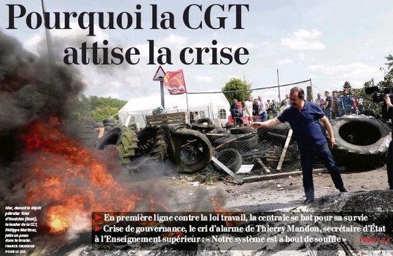 pneu-feux-CGT