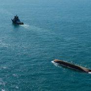 L'avant, l'après et le pourquoi d'un naufrage dans la Manche – n°2