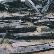 (Français) Le grand camouflage archéologique