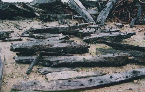 robindesbois-archeologie-lehavre